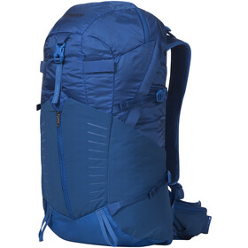 Bergans Rondane 30 Backpack athens blue/classicblue